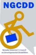 DD Council Logo